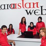 karaaslanweb-366x407-3