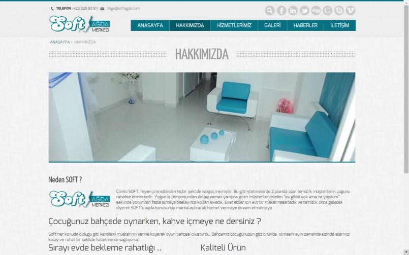 softagda2