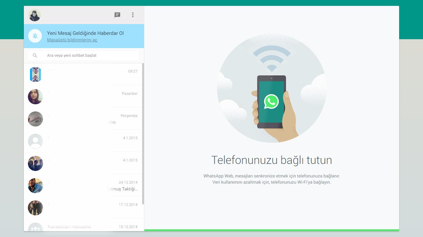 whatsapp-masaustunde-1-karaaslanweb