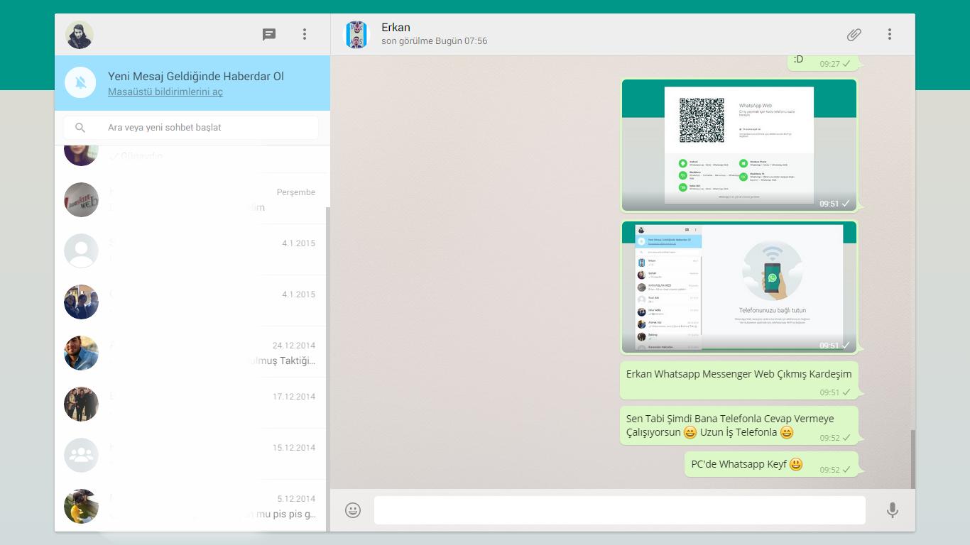 whatsapp-masaustunde-2-karaaslanweb