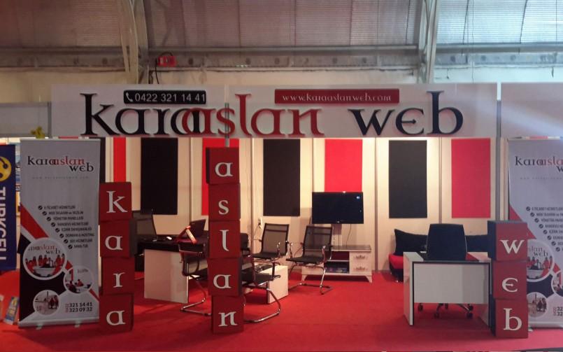 karaaslanweb-2015-tarim-fuari-1